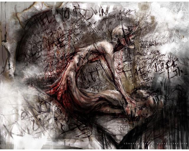 Awe-Inspiring Digital Art Seen On www.coolpicturegallery.us