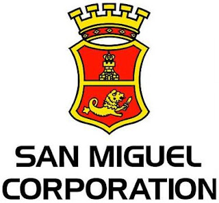 philippine san miguel corporation San miguel corporation, philippines in the 1970s, a totally unaffiliated filipino american family in california started marking their own ice-cream products with the magnolia name in order to capitalize on the goodwill that the original magnolia had developed among filipinos from the old country.