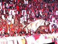横浜F・マリノスVS浦和レッズ