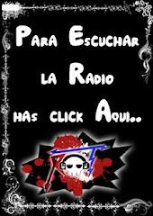 [Radio]