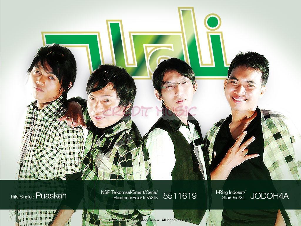Pin Wali Band on Pinterest