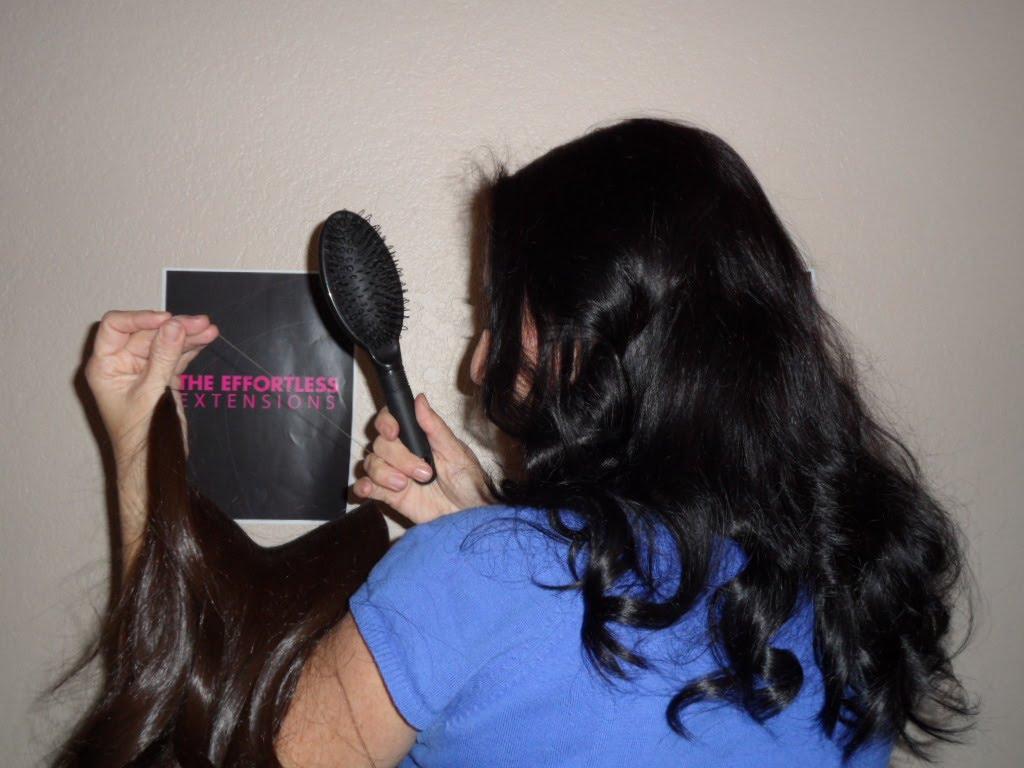 Makeup University Inc Bridal Hair Extensions Job Interview