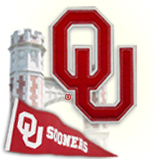 SOONER ALUMNI
