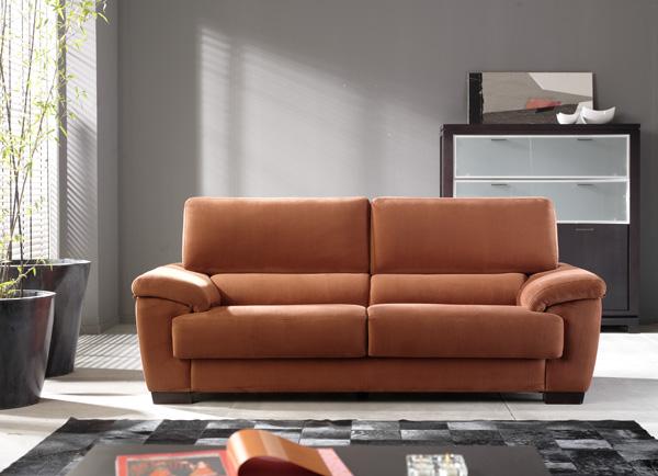 Muebles jaime salvany sofas y sofas cama muebles salvany for Muebles salvany