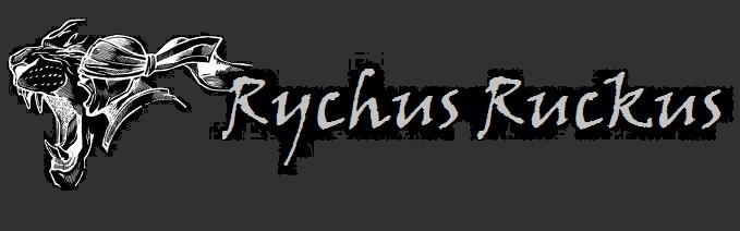 Rychus Ruckus