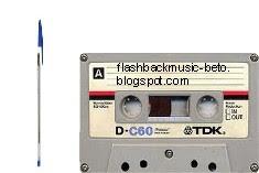 rebobinador universal de cassettes