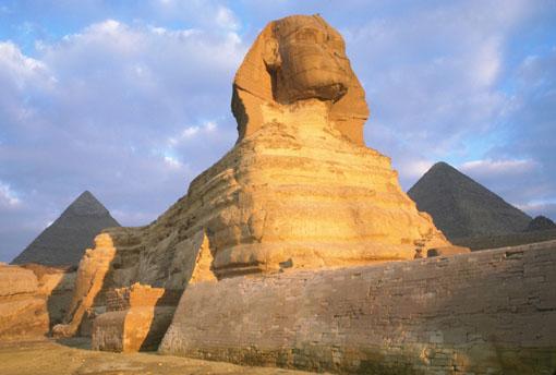 http://1.bp.blogspot.com/_bWY0glwZJlo/S7xAJtzY4wI/AAAAAAAAACc/Xm04MhndKds/s1600/Sphinx.jpg