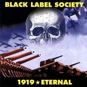 http://1.bp.blogspot.com/_bW_oOdoKnhM/S0OqdpBN9uI/AAAAAAAAAbE/zrb5Q-T89ss/s1600/Black%2BLabel%2BSociety%2B-%2B1919%2BEternal%2B(2002).jpg