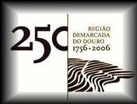 Região Demarcada do Douro