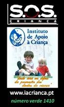 Na defesa e promoção dos Direitos da Criança