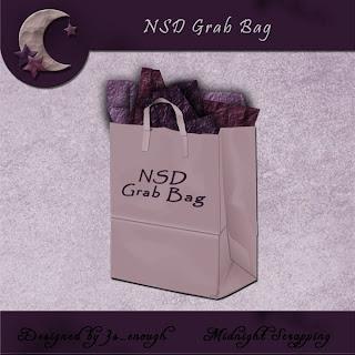 http://midnightscrapping.blogspot.com/2009/05/nsd.html