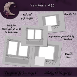 http://midnightscrapping.blogspot.com/2009/06/double-template-34.html