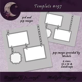 http://midnightscrapping.blogspot.com/2009/07/template-197.html