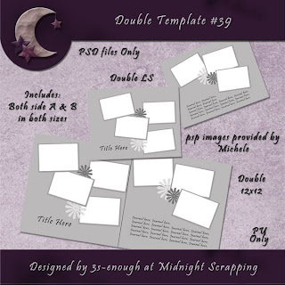 http://midnightscrapping.blogspot.com/2009/08/double-template-39.html