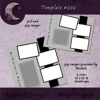 http://midnightscrapping.blogspot.com/2009/08/template-202.html
