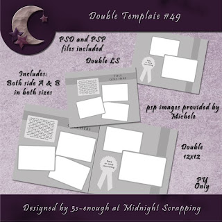 http://midnightscrapping.blogspot.com/2009/10/double-template-49.html