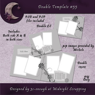http://feedproxy.google.com/~r/MidnightScrapping/~3/u17oQ-VGd8w/freebie-double-template-55.html
