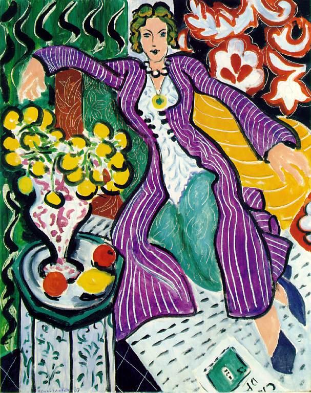 external image Matisse.jpg