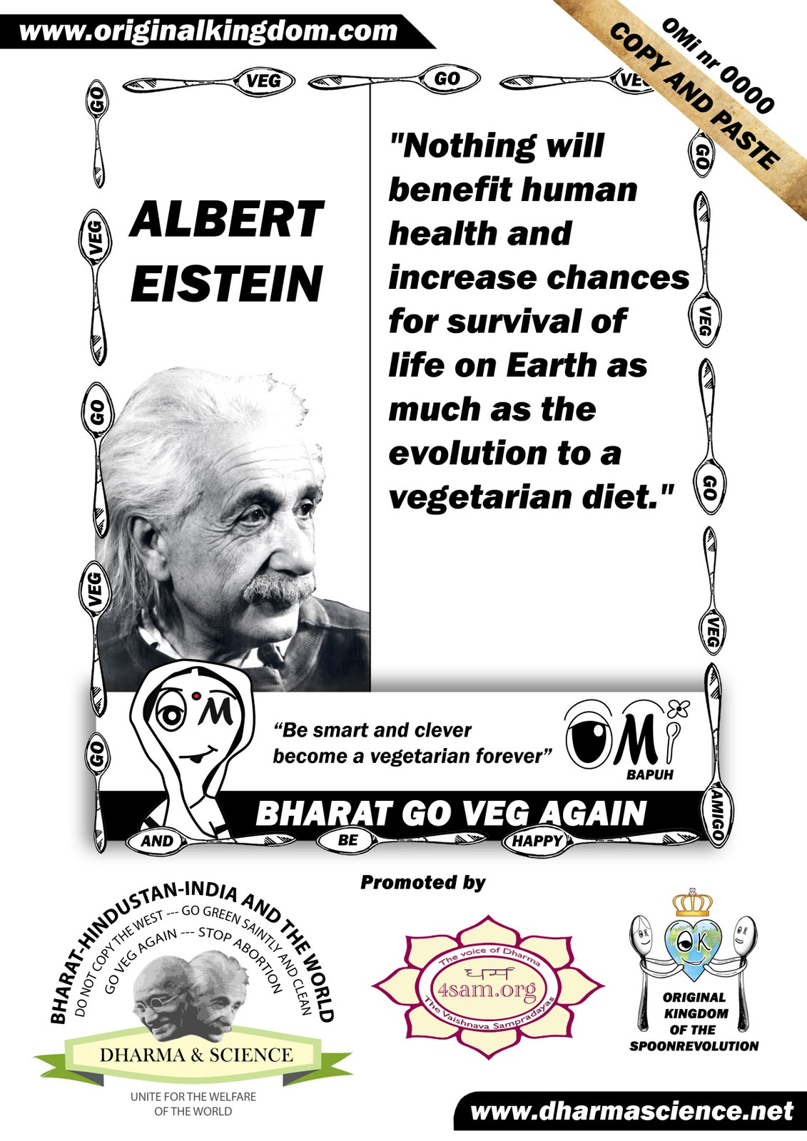 "how smart is einstein Albert einstein is recognized around the world as one of the most  71 albert einstein quotes to inspire you for life  ""it's not that i'm so smart, ."