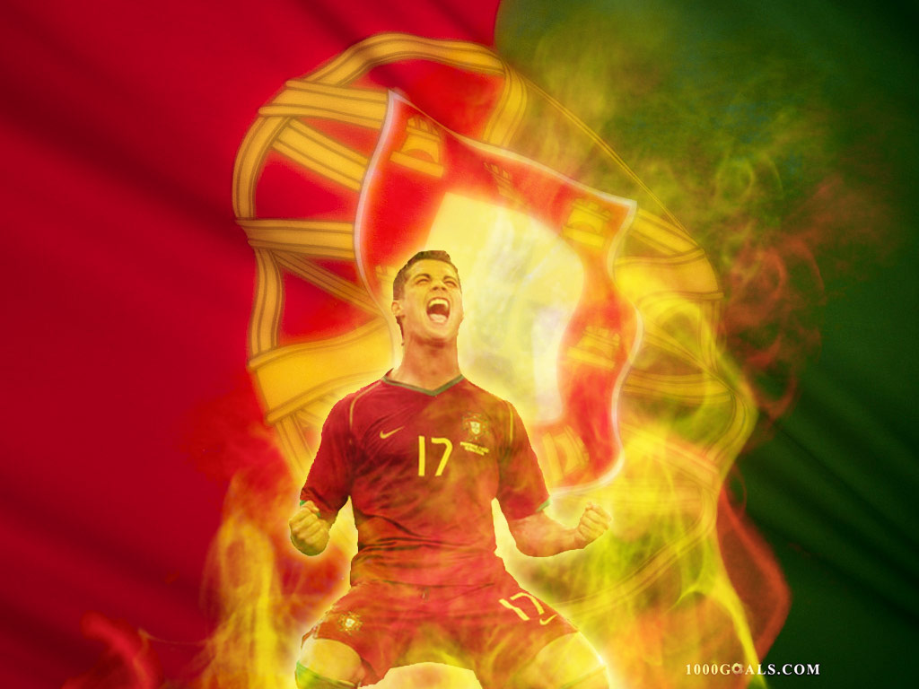 http://1.bp.blogspot.com/_bXD6F5feZtw/S_wmhuwoLwI/AAAAAAAAAAw/u1twR9k3AXY/s1600/cristiano-ronaldo-portugal.jpg