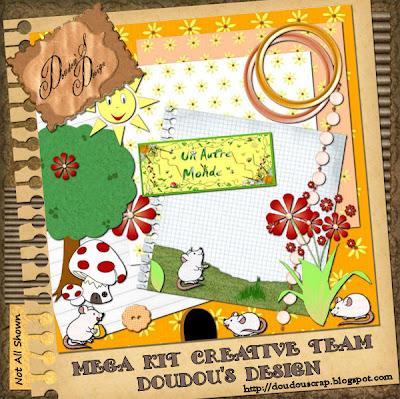 http://doudouscrap.blogspot.com/2009/05/mega-kit-un-autre-monde-en-freebie.html