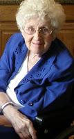 Lois Orstad King