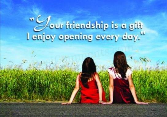 funny quotes about girls. best friend funny quotes for