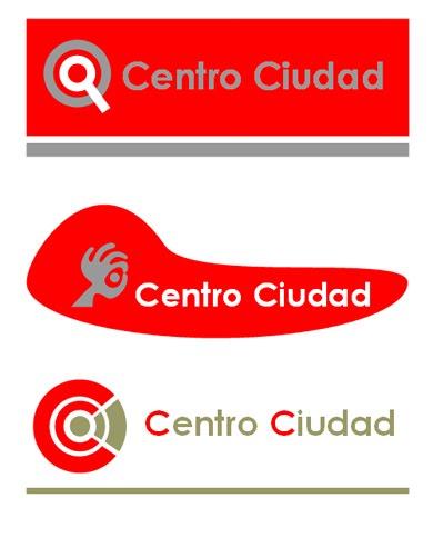 [proyecto_centro_ciudad_2.jpg]