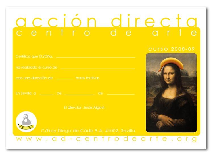 [diploma_curso_08_09.jpg]