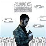 Algora