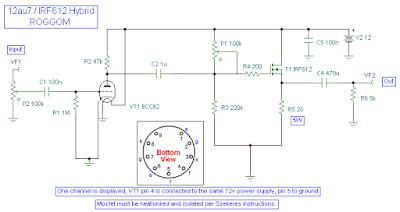 kenwood ddx related keywords kenwood ddx long tail kenwood ddx470 stereo wiring on car audio 2 amp diagram