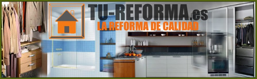 Tu-Reforma.es