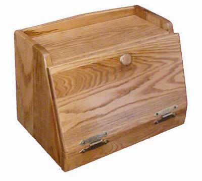 Bread%20Box plain oak400_