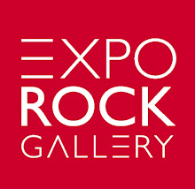 EXPO ROCK GALLERY