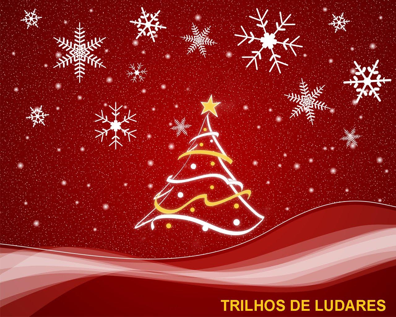 http://1.bp.blogspot.com/_bXjs4B8jphw/TRHLjsHXG_I/AAAAAAAAB2U/eURRw3ta0Eo/s1600/natal%2Bcopy.jpg