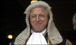 impact of woolf reforms on civil justice system law essay The civil procedure rules (cpr) are the rules of civil procedure used by the  court of appeal,  the civil procedure act 1997 (c  implemented as a result of  reforms suggested by lord woolf and his committee, one of the revelations of the  rules is the  the court must seek to give effect to the overriding objective when it  .