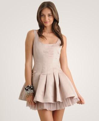 Купить Платье Из Америки