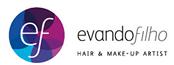 Blog do maquiador Evando Filho