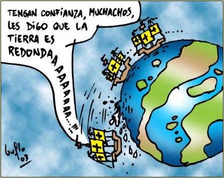 Terra México