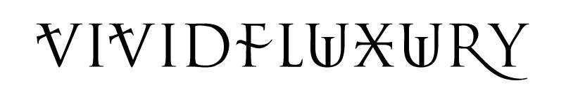 VividFluxury