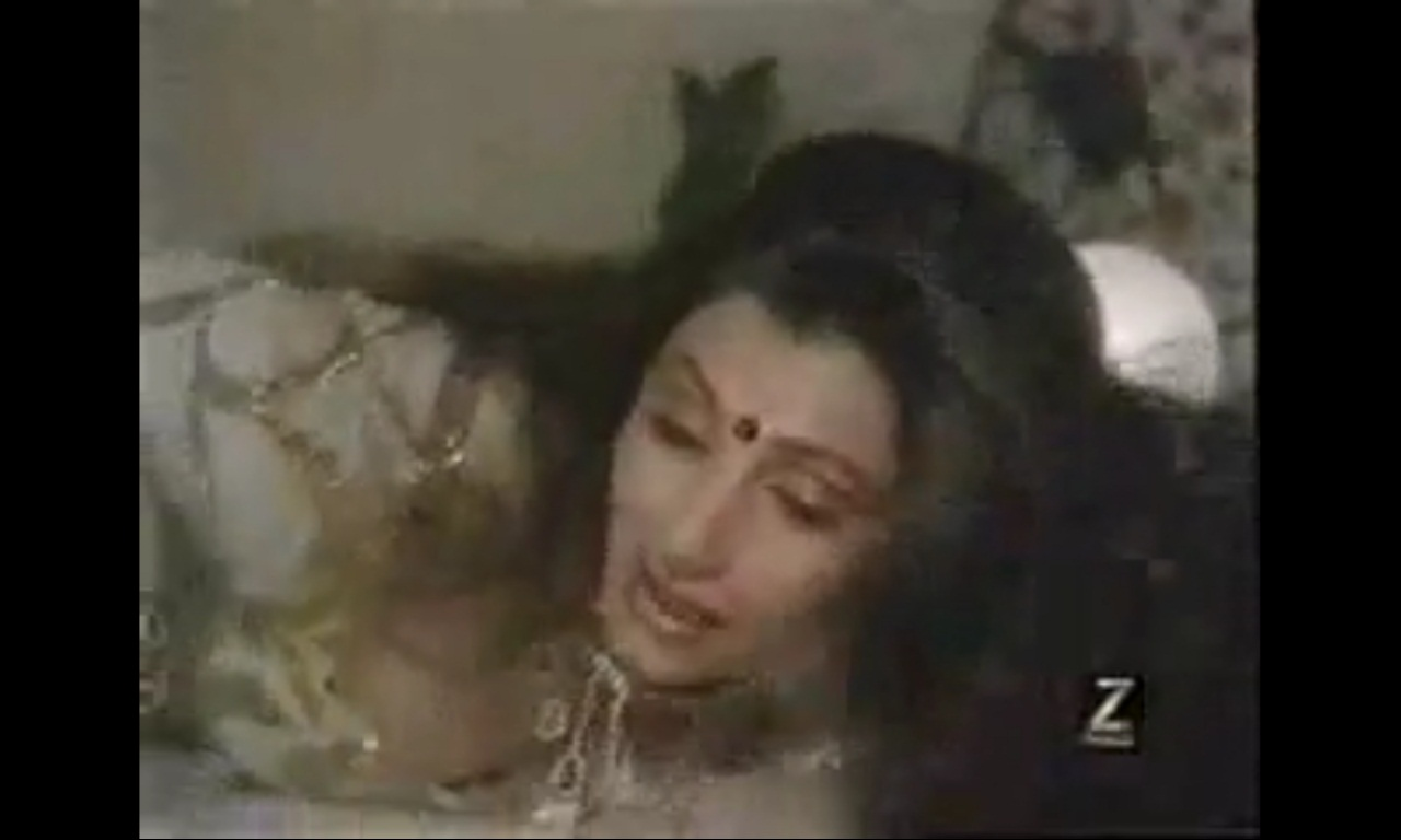 dimple kapadia porn photo