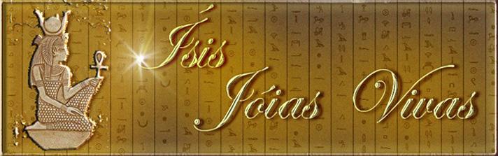 Isis_Jóias_Vivas