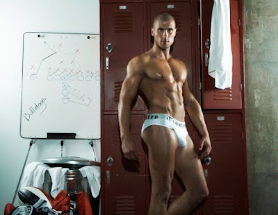 Jani Kokki and Ray Fares for Timoteo