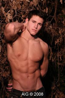 Corey Saucier