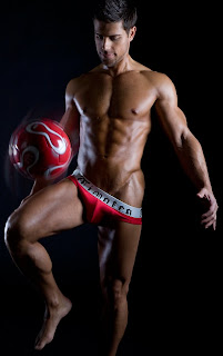Timoteos new model Tommy