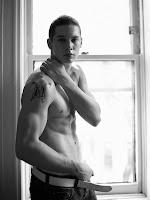 Joey Kirchner