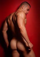 Rafael by Dylan Rosser