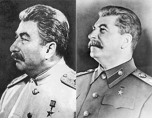 [stalin-junto-a-su-sosias.jpg]