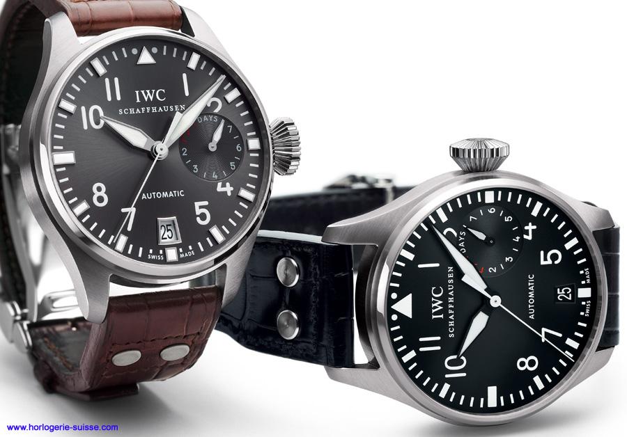 Дешевые швейцарские часы - Настоящие швейцарские наручные часы, так же как и настоящие немецкие автомобили, так
