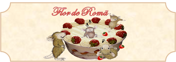 Flor de Romã